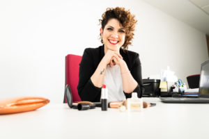 ELENA BEAUTY COACH emprender
